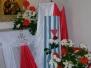 Odpust - Eucharystia