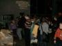 Ferie w Warszawie - 1. dzień - 7.02.2010