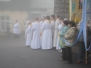 Peregrynacja figury św. Jana Marii Vianneya